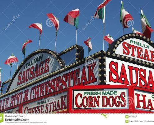 2015 Rockingham County Fair
