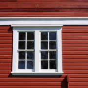 Window and Door Maintenance Tips for Your Outdoor Structure