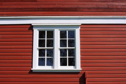 Window and Door Maintenance Tips for Your Outdoor Structure