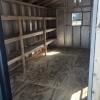 10x16x7 cottage interior