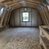 12x20 loft barn loft