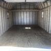 12x20 barn garage interior